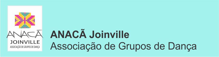ANACÃ Joinville
