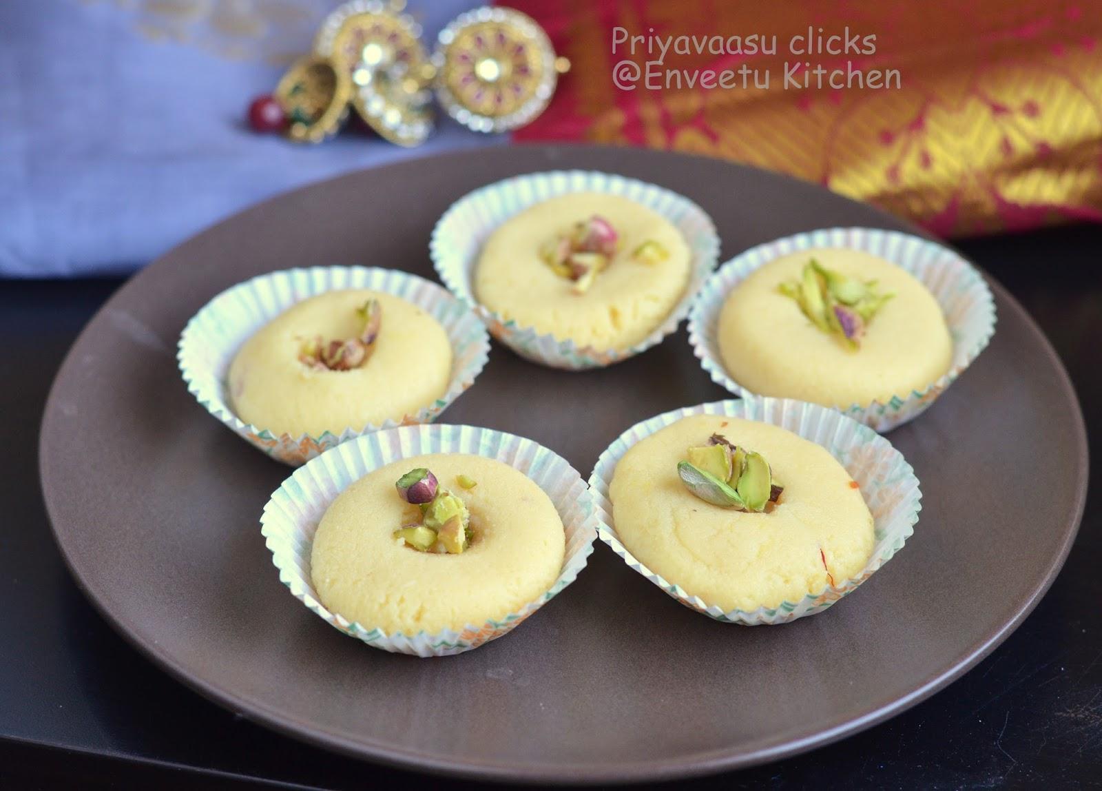 kesar peda/doodh peda/instant milk peda- diwali sweet