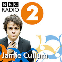 Get your free weekly Jamie Cullum podcast here