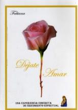 Dejate Amar