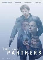 The Last Panthers Temporada 1 audio espa�ol