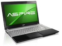Acer Aspire V3-471G drivers update