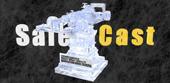 2012 Mejor Blog de F1 [SftCast]