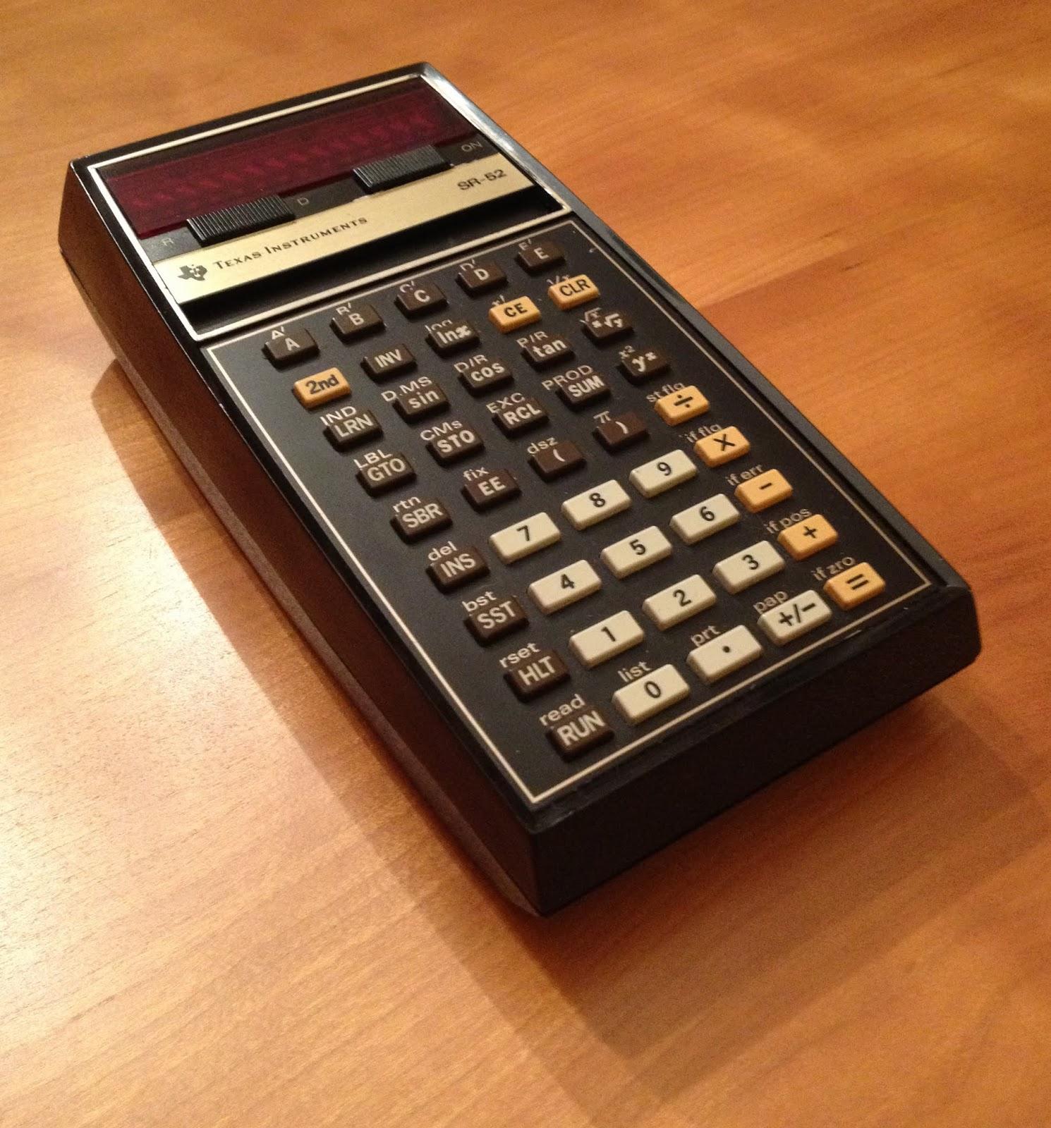 67 and HP-97 Gummy Wheel Repair Hewlett Packard Calculator HP-65