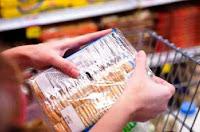 Tips Menghindari pembelian makanan kadaluwarsa