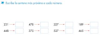 http://primerodecarlos.com/SEGUNDO_PRIMARIA/noviembre/Unidad_4/actividades/mates_unidad4/centena_mas_proxima_a.swf