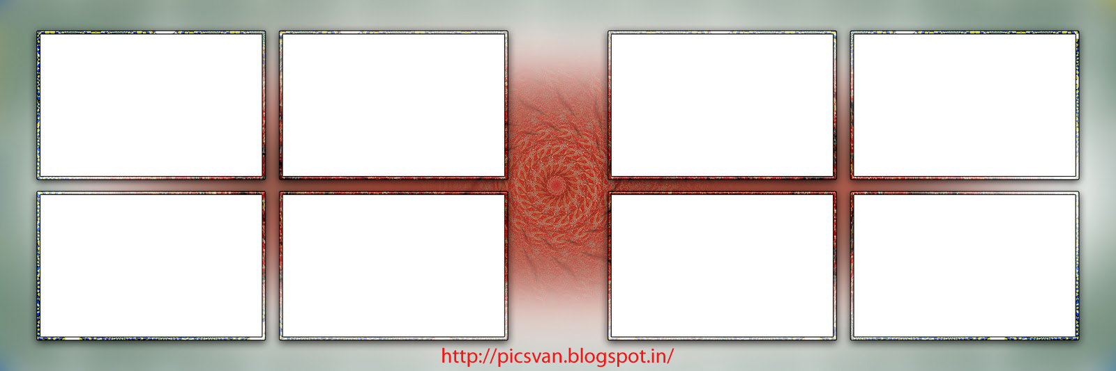 Latest Glasses Frame Designs : FREE-PHOTOSHOP BACKGROUNDS-HIGH-RESOLUTION WALLPAPERS ...