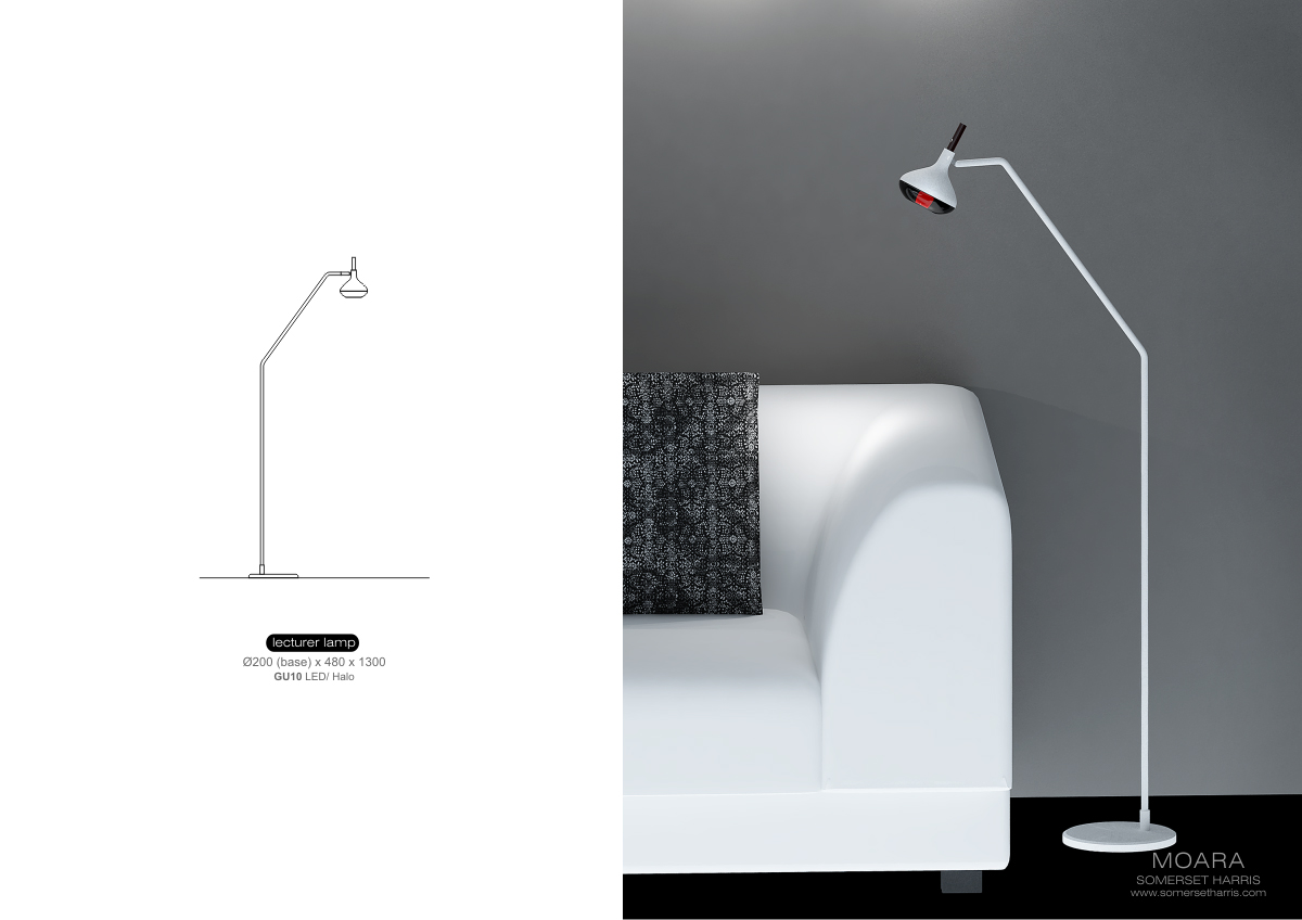 Moara-floor-lamp-Design-Somerset-Harris