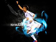 Neymar Wallpaper. Neymar Wallpaper