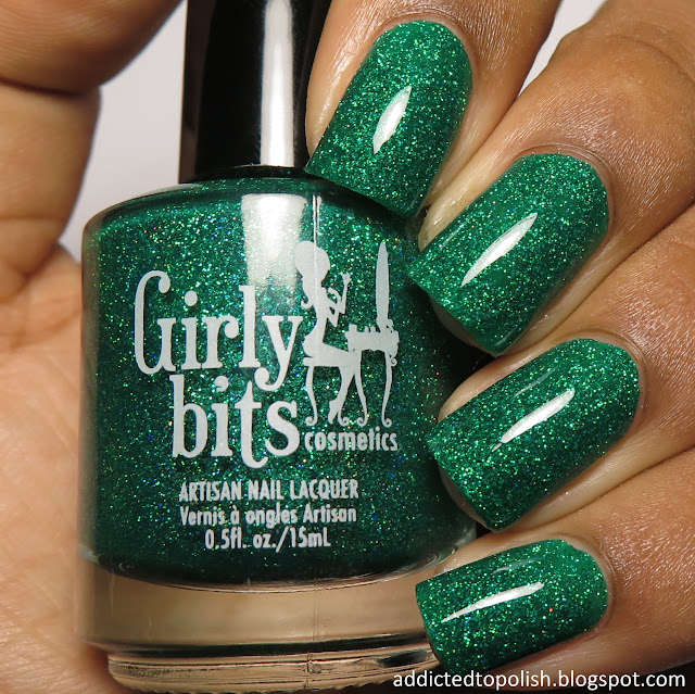girly bits jiminy christmas winter 2015