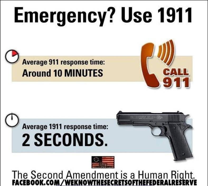 outdated gun laws The 22 most ridiculous us laws still in effect today #10 is just crazy lol.