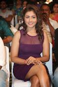 Madhu Shalini Glamorous photos-thumbnail-7
