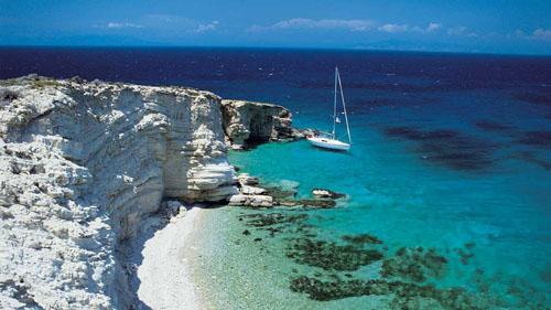 Greckie wakacje! :)