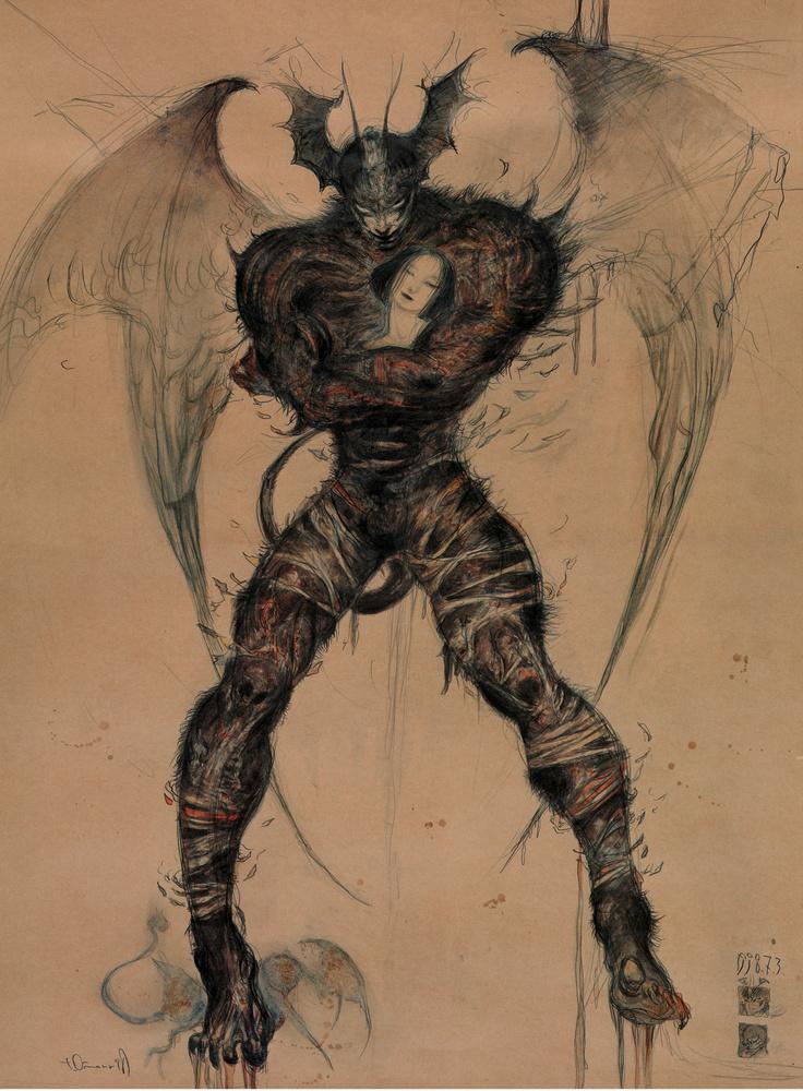 http://2.bp.blogspot.com/-mhaBcROQ_Dc/Tvn-w9Yr-5I/AAAAAAAALBU/zzWjV4XSlY4/s1600/devilman.jpg