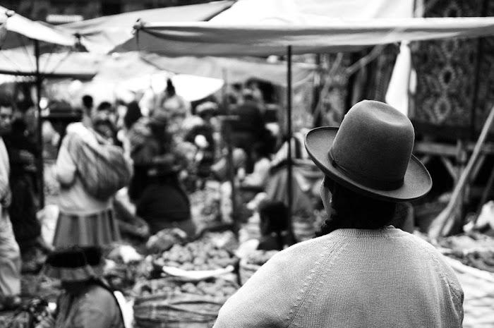 cusco peru south america travel photography