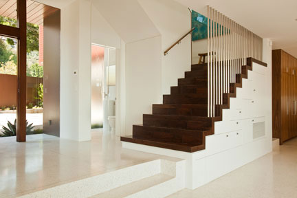Modern homes flooring designs ideas home design interior for Entrance flooring ideas