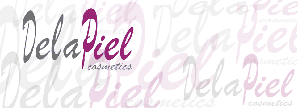 Delapiel Cosmetics Blog