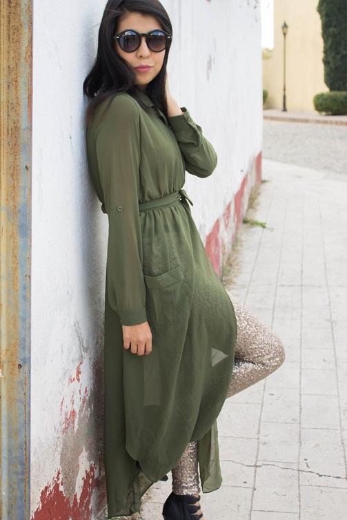 mexican fashion blog