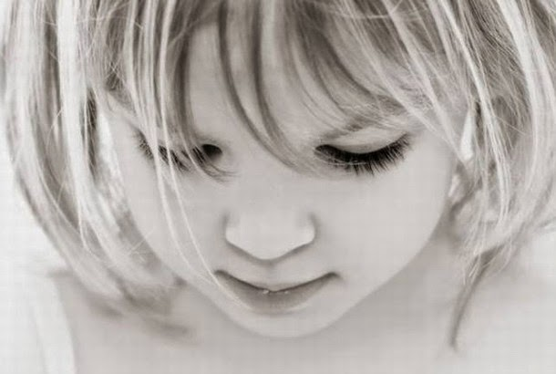 gene1 - ¿Cuál será el futuro de los niños modificados genéticamente?