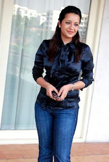 Reema Sen latest Hot Photo gallery