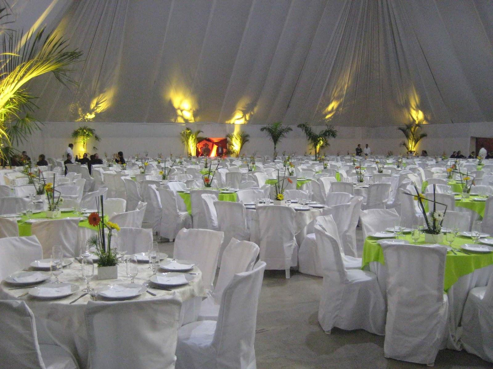 em Joinville  Decoração para eventos em Joinville 4730264086