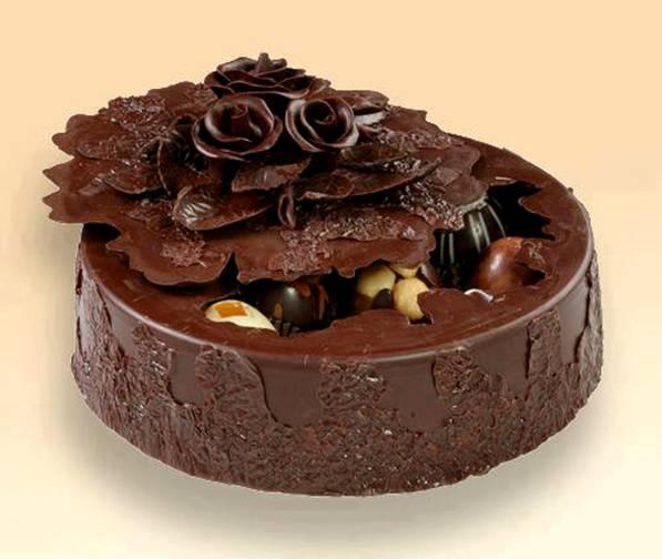 علب وأكواب من الشوكولاته تؤكل image011-784613.jpg