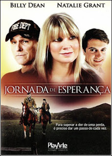 10 Download   Jornada de Esperança   Avi+Rmvb+Torrent+Assistir Online   Dual Áudio+Dublado