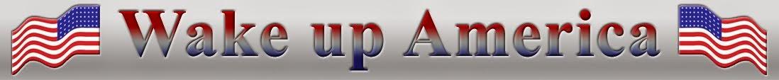 http://2.bp.blogspot.com/-mhhHZSttGPo/U7NnobH3EuI/AAAAAAAAT4o/ddQWXVD5evg/s1600/WuA_Header.jpg