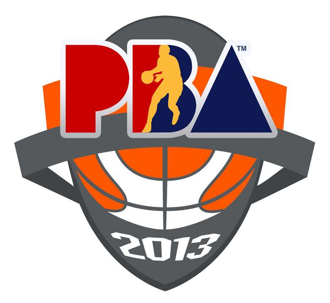 Pba Live On AKTV