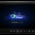 تحميل برنامج تشغيل جميع صيغ الميديا Wondershare player مجانا