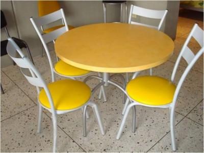 sillitas para comer sillas