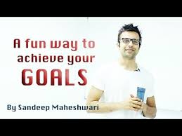 Download Sandeep Maheshwari Free Motivational Videos Collection Hindi