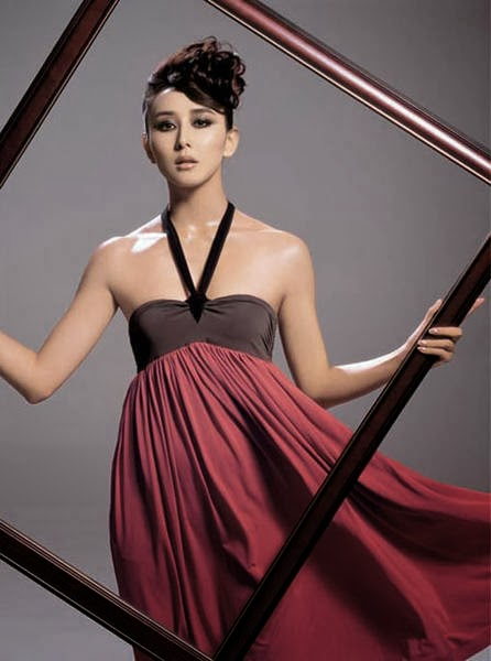 Hu Jing HD Wallpapers Free Download
