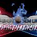 1ª Rodada - YSL Championship