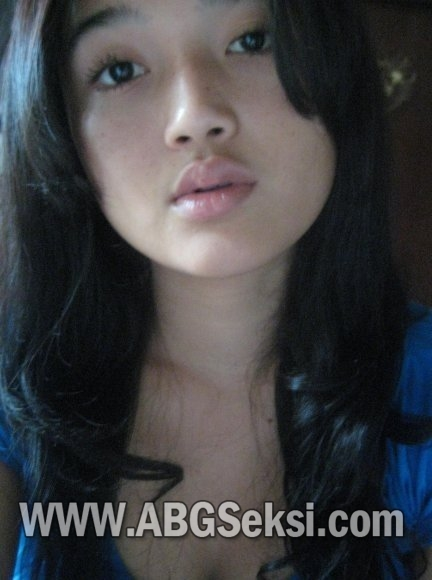 gadis kecil diperkosa asian baby from facebook image