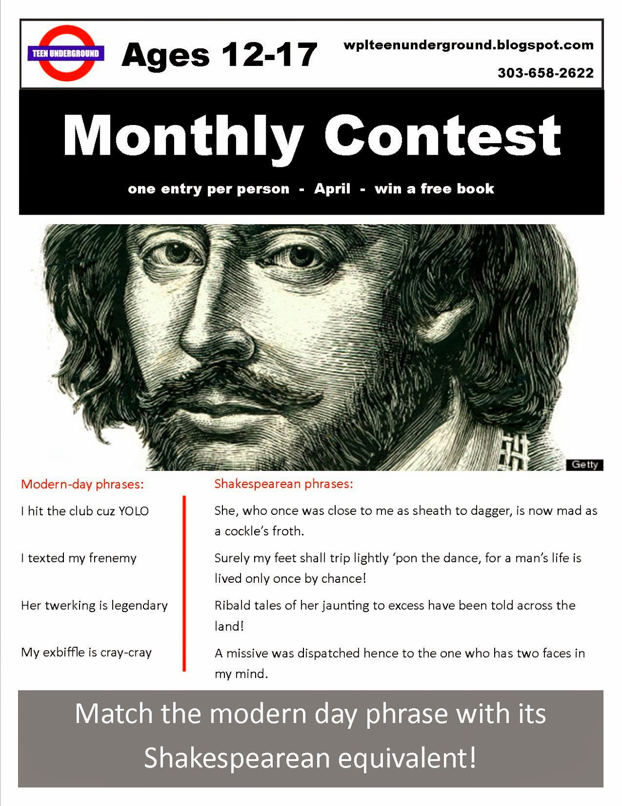 no fear shakespeare hamlet essay Hamlet study guide contains a biography of william shakespeare, literature essays, a complete e-text, quiz questions, major themes, characters, and a full summary and.