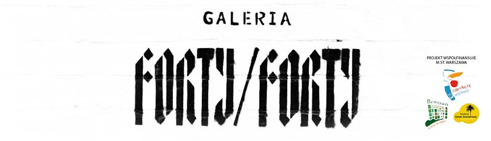 40 / 40 Gallery