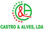 Castro & Alves, Lda