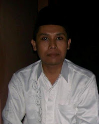 Nur Amin bin Abdurrahman