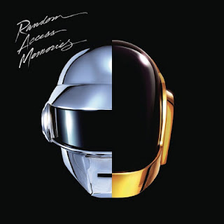 http://www.d4am.net/2013/05/daft-punk-random-access-memories.html
