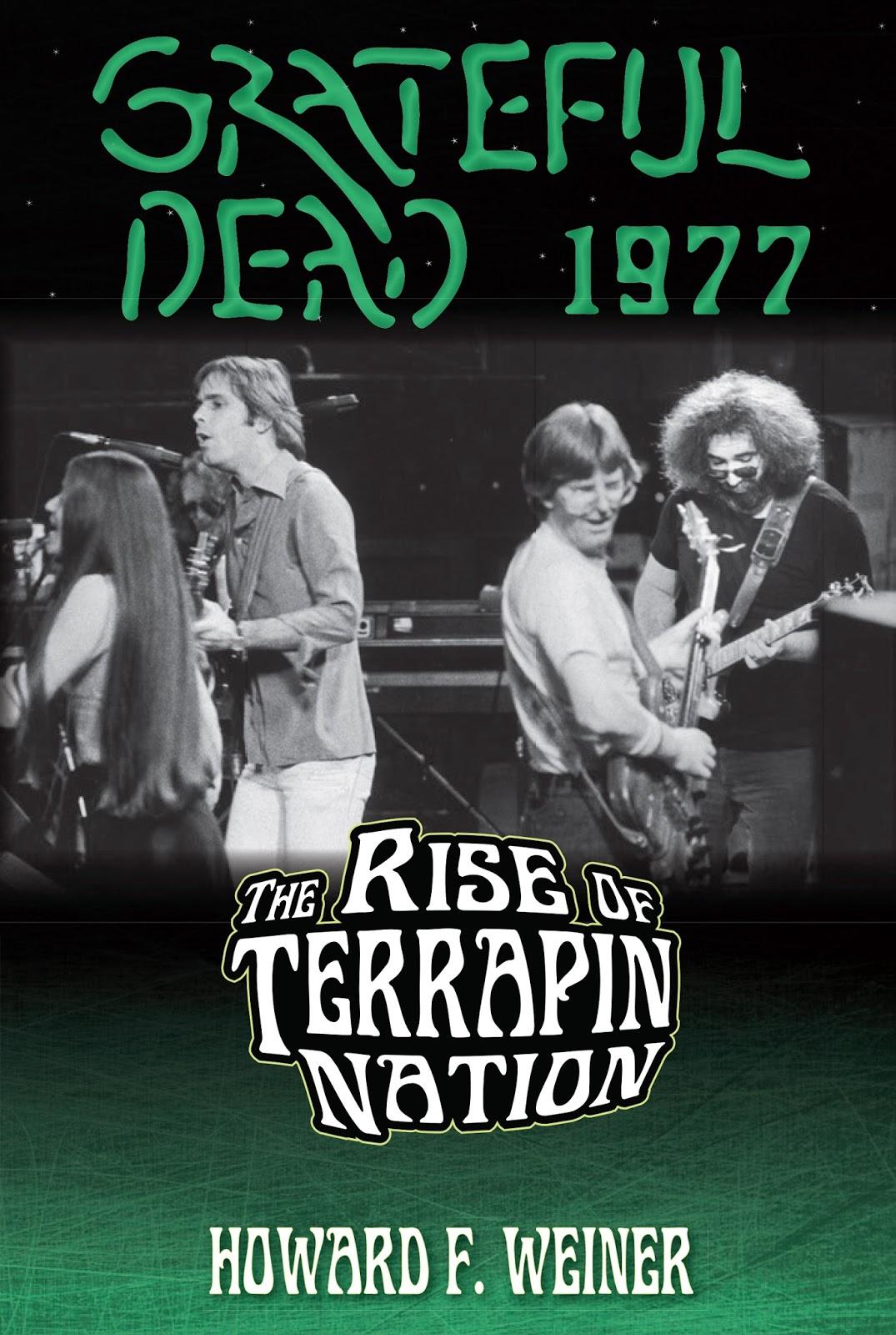 Grateful Dead - Página 3 33512784_Front%2BCover