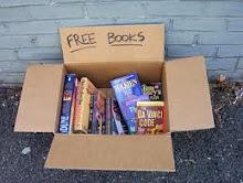 ¡¡¡Libros Gratis!!!