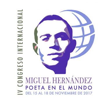 IV Congreso Internacional Miguel Hernández
