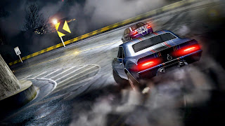 Free Download Need For Speed Carbon