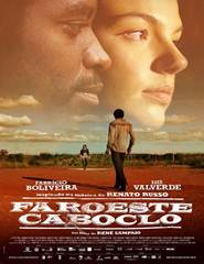Download Faroeste Caboclo Torrent