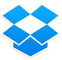 Dropbox v3.0.3.14