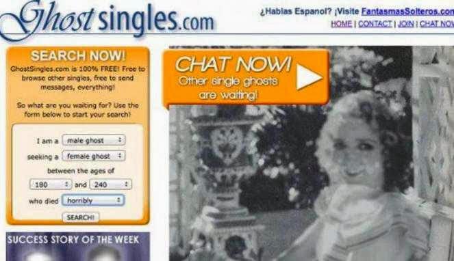 ghost-singles