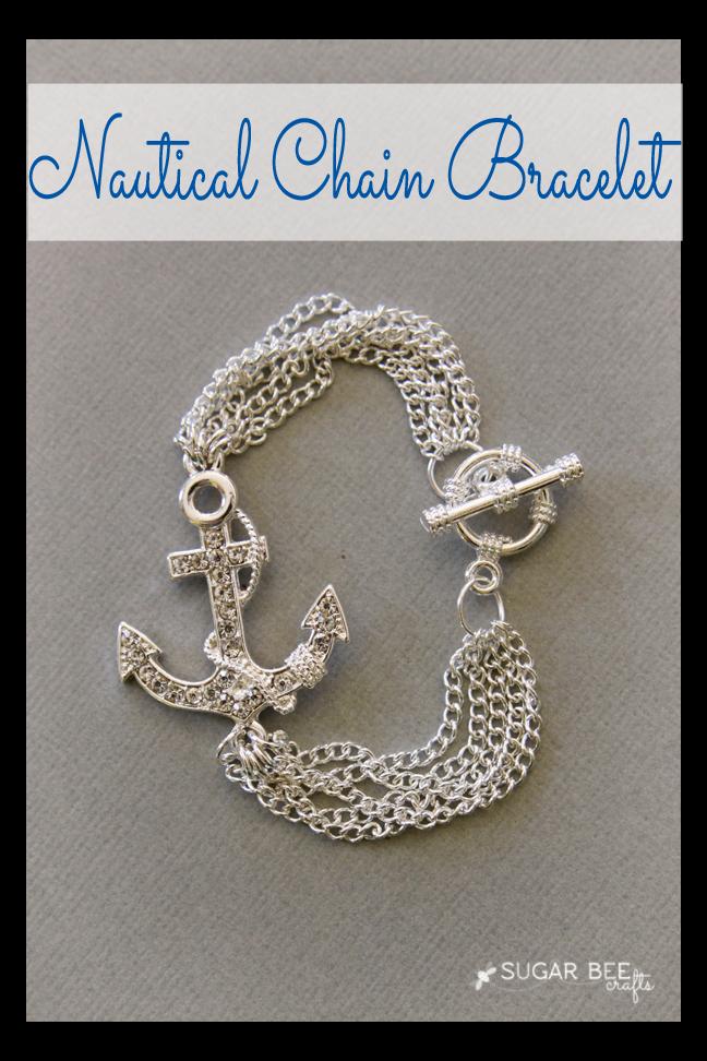 nautical+chain+bracelet.png