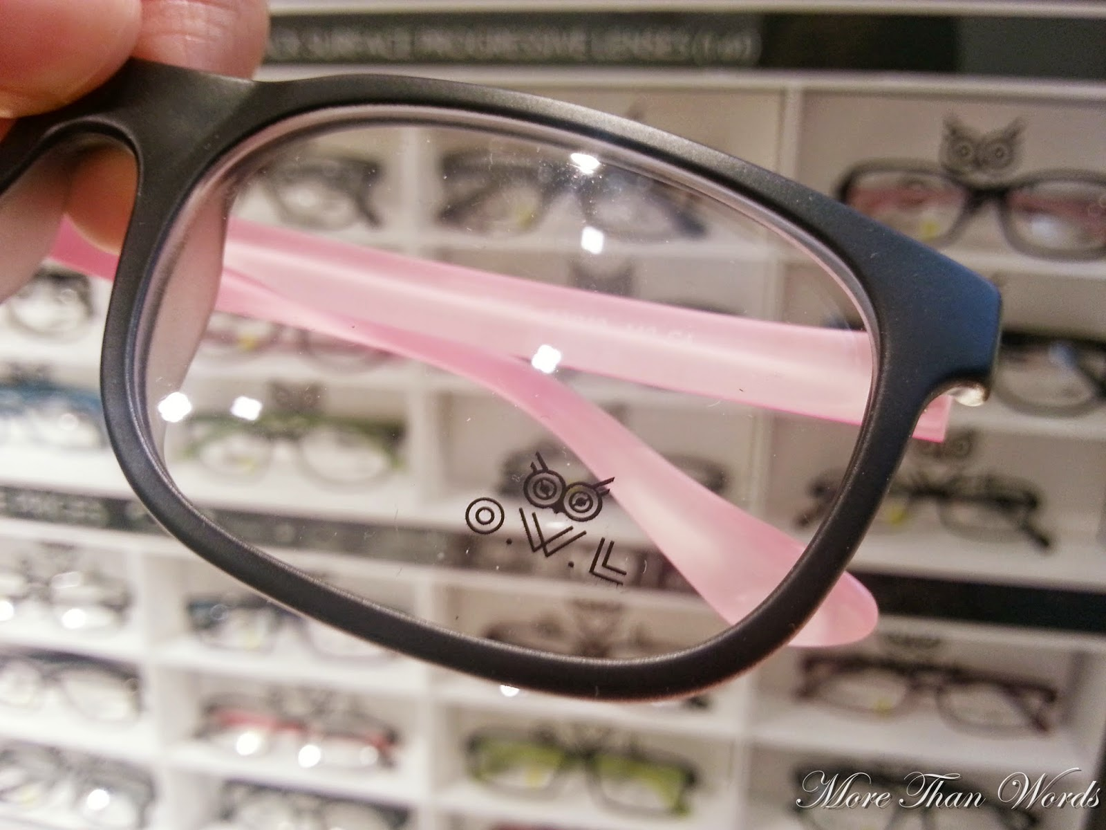affordable eyeglasses gi4p  Stylish glasses, at incredibly affordable prices!