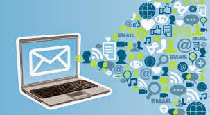 Apa Itu Email Marketing ?
